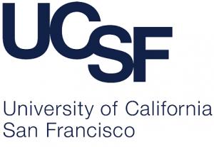 UCSF_WT203